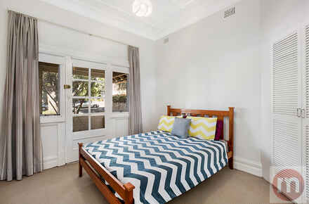 Tranmere-St-60-Drummoyne-Bed 2-Low.jpg