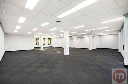 Victoria-Road-1-224-Drummoyne-Office 2-Low.jpg