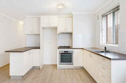 Great-North-Road-2-431-Fivedock-Kitchen-Low.jpg