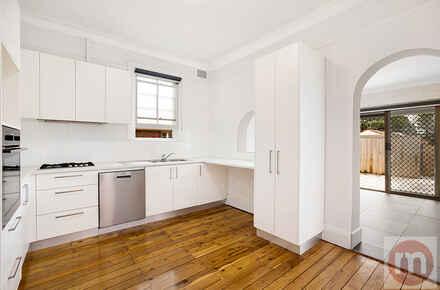 Victoria-Road-222-Drummoyne-First floor Kitchen-Low.jpg