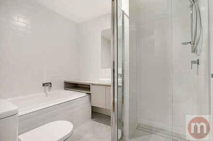 Lyons-Road-197-199-Drummoyne-Bathroom-Low.jpg