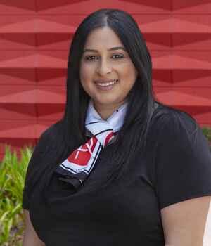 Nicoletta Shabo