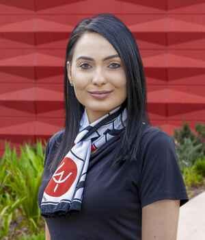 Jasmina Jokic