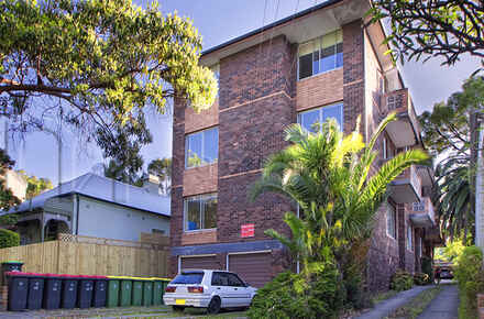 Sumer Hill, Kensington Road, 42 - Street View - WEB.jpg