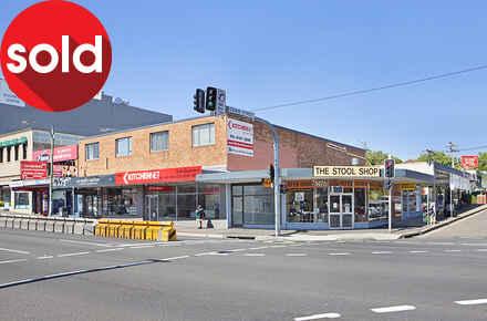 Victoria-Road-1-147-Drummoyne_Streetview3-low.jpg