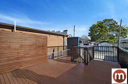 Great-North-Road-1-73-FiveDock-Terrace1-Low.jpg