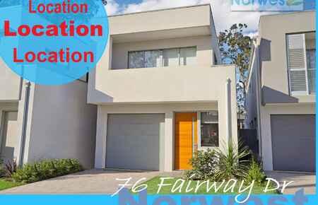76 Fairway Dr, Norwest (1) - Copy.jpg