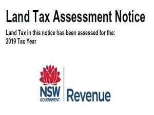 land tax logo.jpg