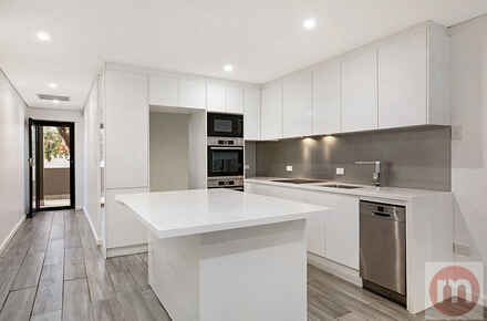 William-St-2-104-Fivedock-Kitchen-Low.jpg