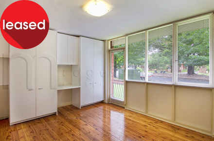 Croydon, Croydon Ave, 191, Unit 2 - Living Area - WEB.jpg