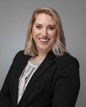 Leonie Baumer