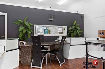 10-Office.jpg