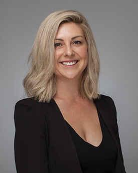 Emma Dryburgh