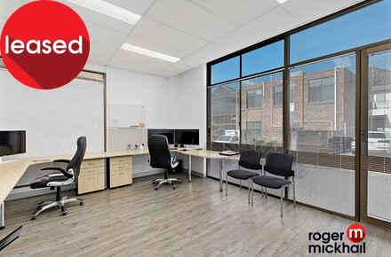 4-Office.jpg