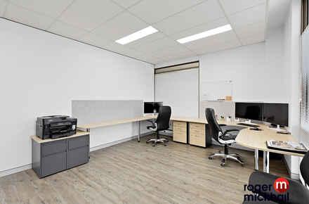 6-Office.jpg
