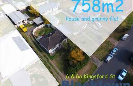 6 & 6a kingsford St, Blacktown (13) - Copy.JPG