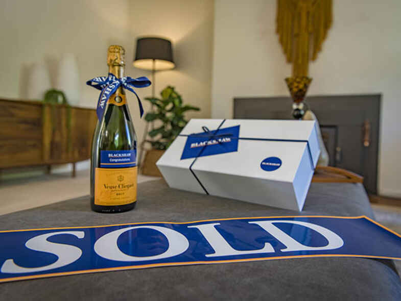 Property prices soar across the ACT