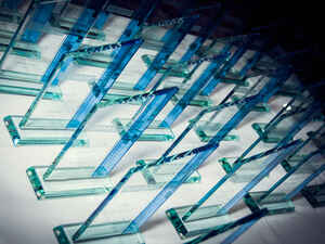 PBRE-Awards-Night-2013_179_WEB.jpg