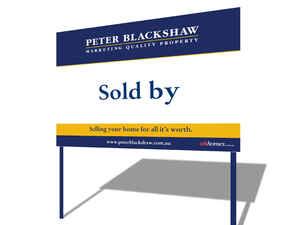 Sign-soldBy.jpg