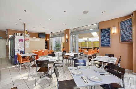 Tennyson-Road-Shop1-46-Mortlake-Restaurant-Low Res.jpg