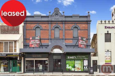 Victoria-Road-206-210-Drummoyne-Facade2-Low Res.jpg