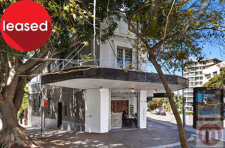 Bayswater-Road-Shop86-88-Rushcutters-Bay-Facade 1-Low.jpg