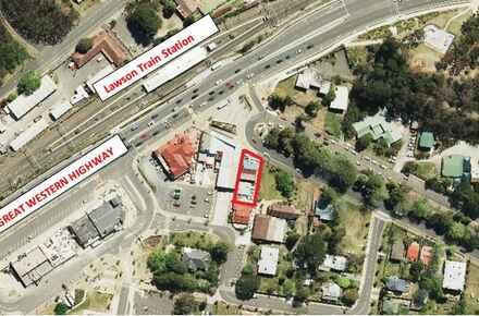 lawson aerial.jpg