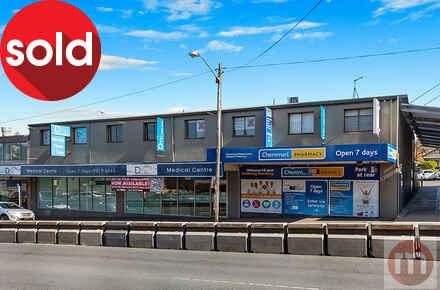 Victoria-Road-5-159-167-Drummoyne-Facade-Low.jpg