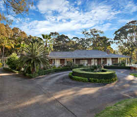 91 Worcester Rd, Rouse Hill