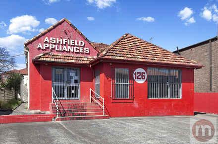 Parramatta-Road-126-Ashfield-Facade-Low.jpg