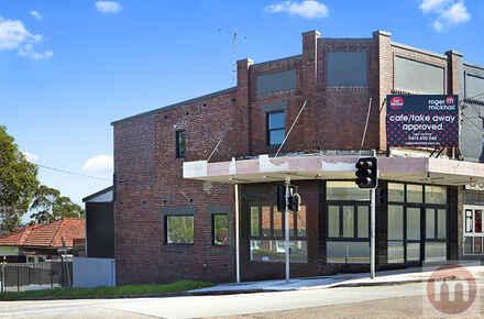 Lyons-Road-220-Drummoyne-Facade-Low.jpg