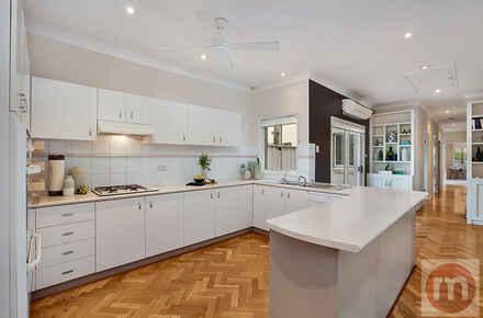 Hampden-Road-188A-Abbotsford-Kitchen-Low.jpg
