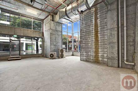 Macquarie-St-G20a-45-47-Parramatta-Interior2-Low.jpg