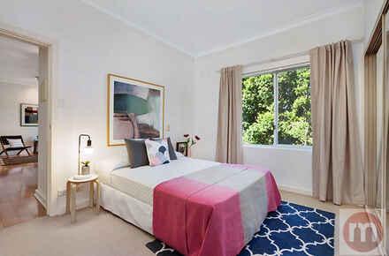 Marlborough-St-23-35-Drummoyne-Bed-Low.jpg
