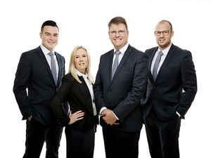 team-photo-lg.jpg