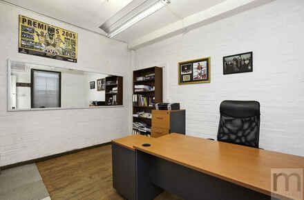 Victoria-Road-Ground-Floor-218-Drummoyne-Office4-Low Res.jpg