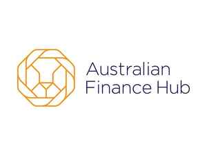 Australian Finance Hub.jpg