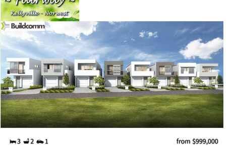 20 Fairway Estate iv.jpg