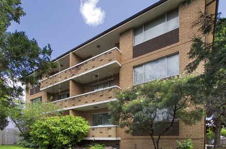Ashfield, Alt Street, 60, Unit 1 - Building - WEB.jpg