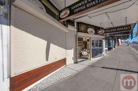 Victoria-Road-177-179-Drummoyne-Exterior 3-Low.jpg