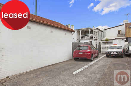 Victoria Road-4-220-Drummoyne-Backyard-Low.jpg