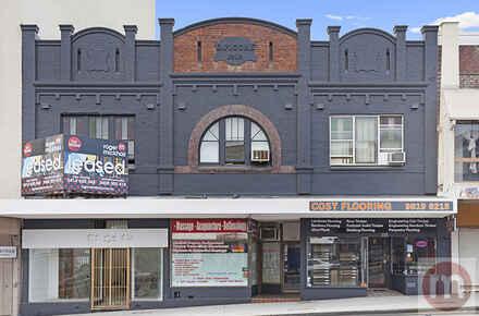 Victoria Road-4-220-Drummoyne-Facade-Low.jpg