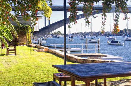 Drummoyne, Drummoyne Avenue, 25, Unit 18 - Waterfront Living - WEB.jpg