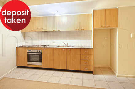 Petersham, Phillips St, 1, Unit 316 - Kitchen - WEB.jpg