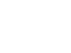 655King-Project-Logo-360x126px.png