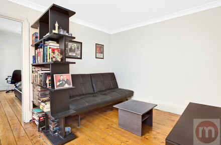 Parramatta-Road-503a-Leichhardt-Living-Low Res.jpg