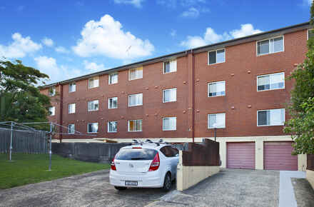 Kennedy-St-4-26-Randwick_Building-Low Res.jpg