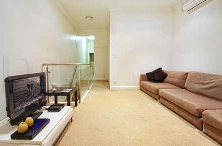 Wareemba, Great North Road, 274A - Living Room - WEB.jpg