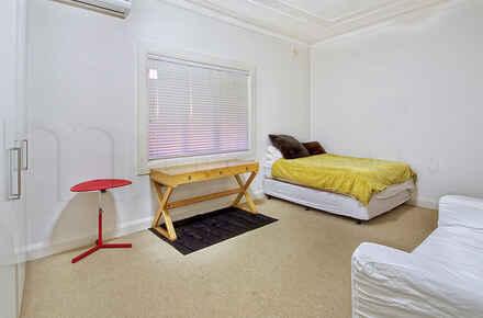 Wareemba, Great North Road, 274A - Master Bedroom - WEB.jpg