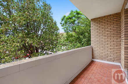 Alt-St-7-60-Ashfield-Balcony-Low.jpg